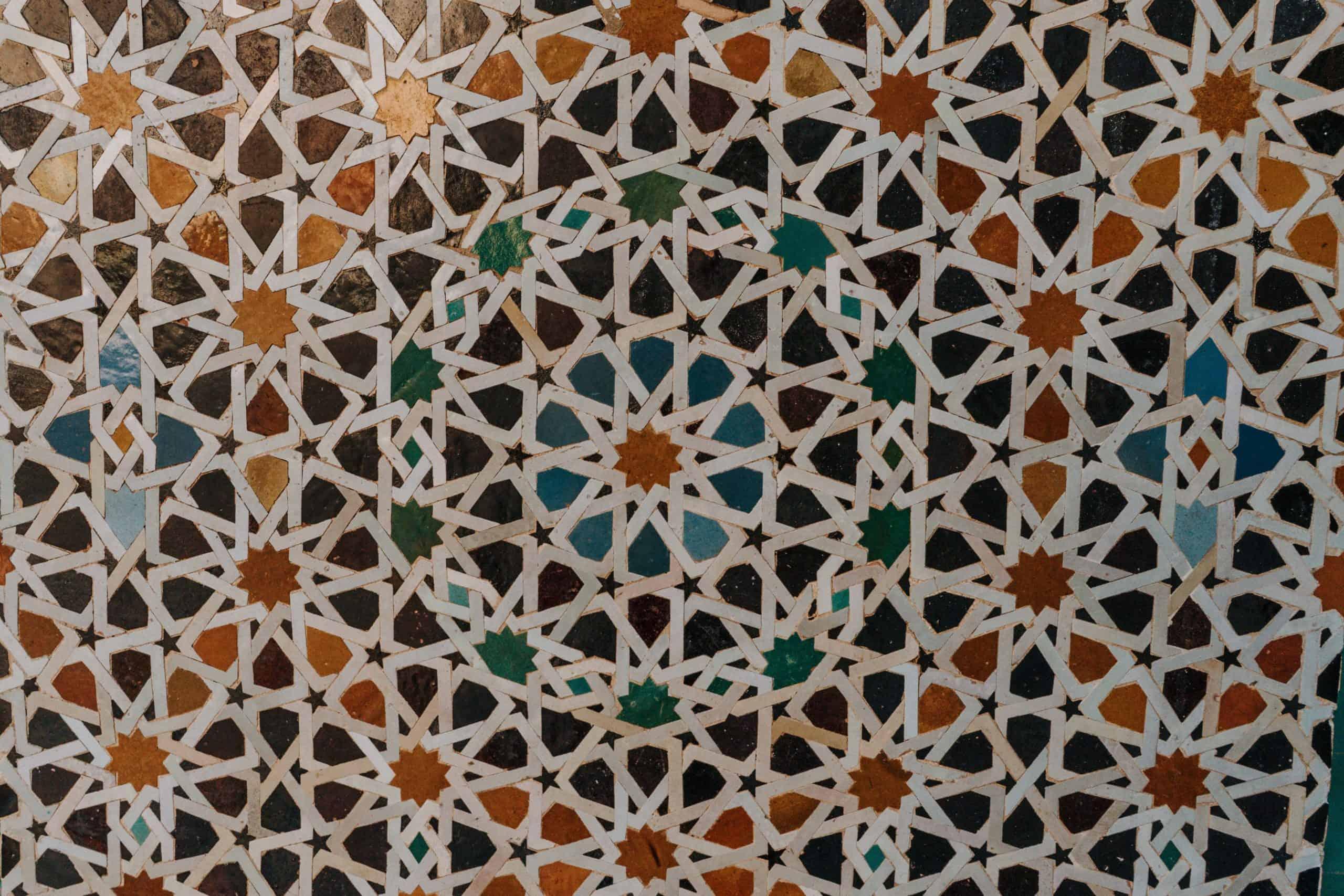 madra al-attarine maroko informacje praktyczne