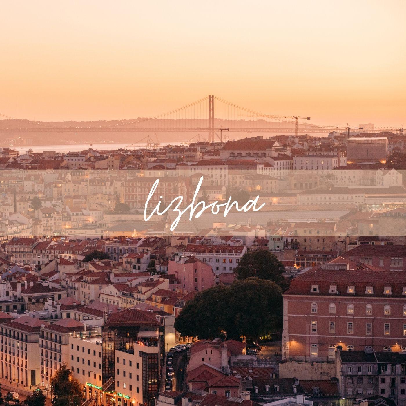 Presety do lightrooma lizbona - lostitalianos