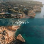 Presety Algarve lostitalianos
