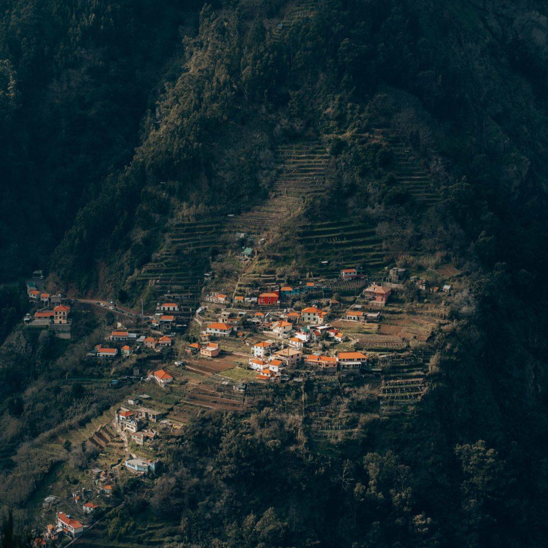 Dolina zakonnic
