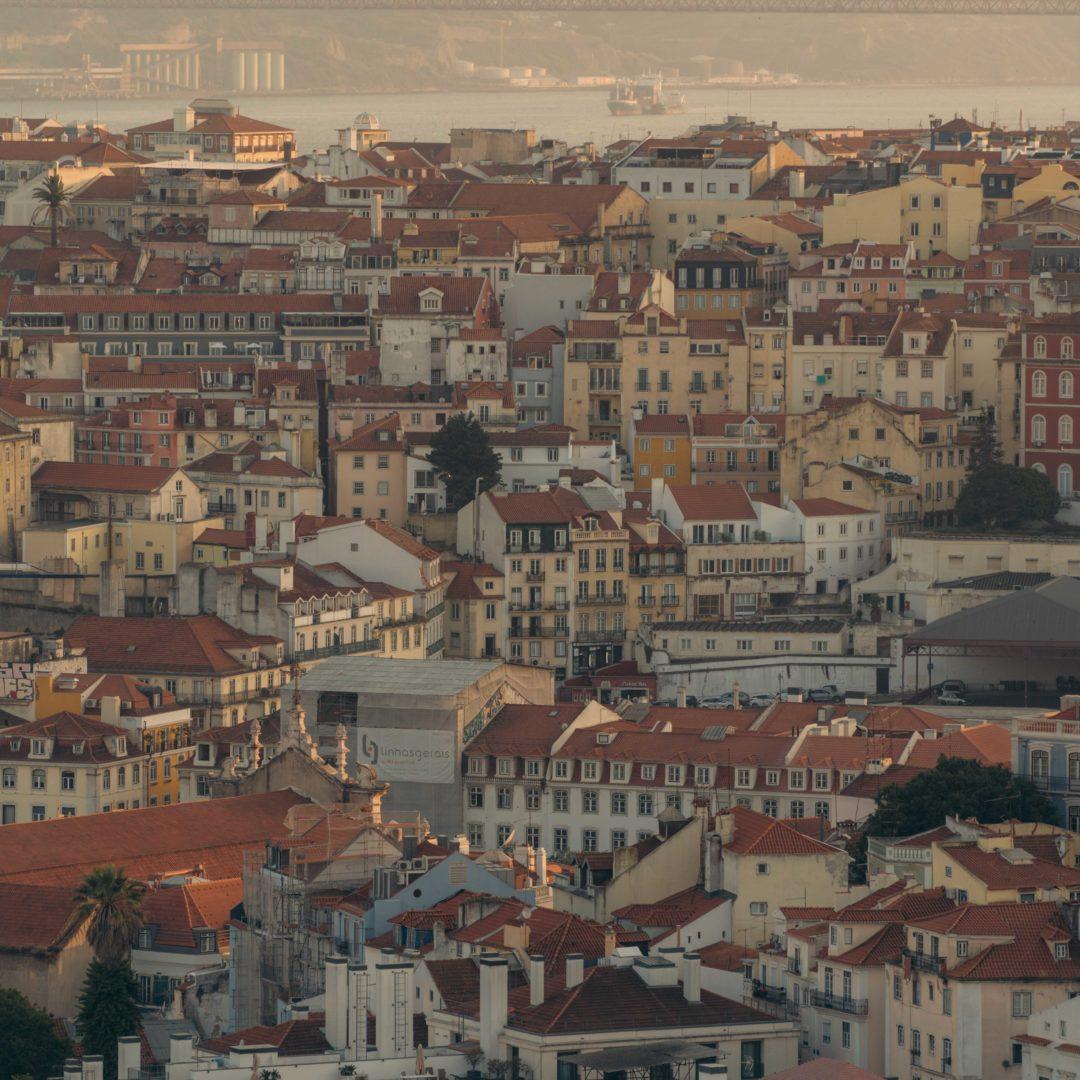 Lizbona Printy lostitalianos
