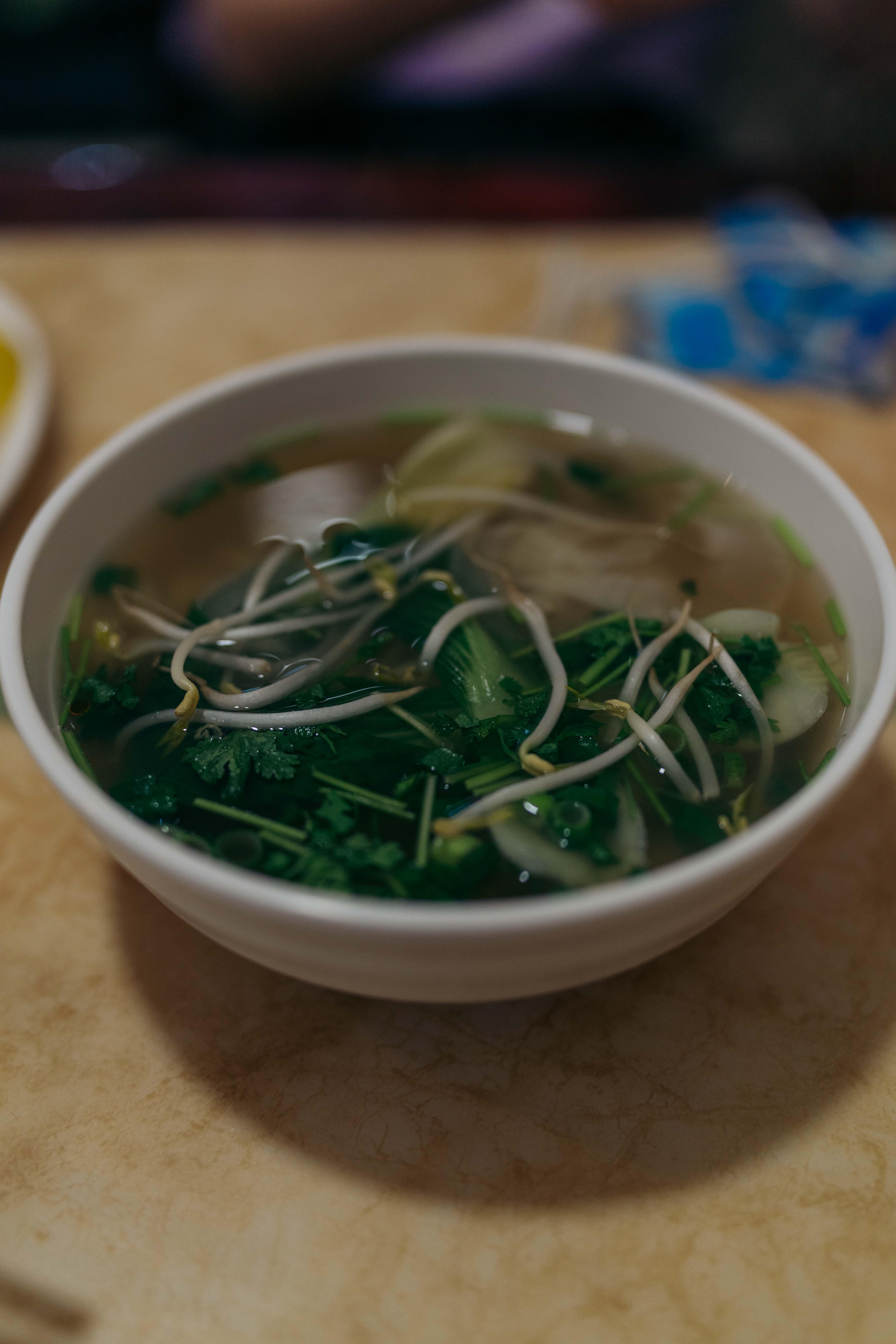 wietnamskie jedzenie w lizbonie gdzie zjeść w lizbonie