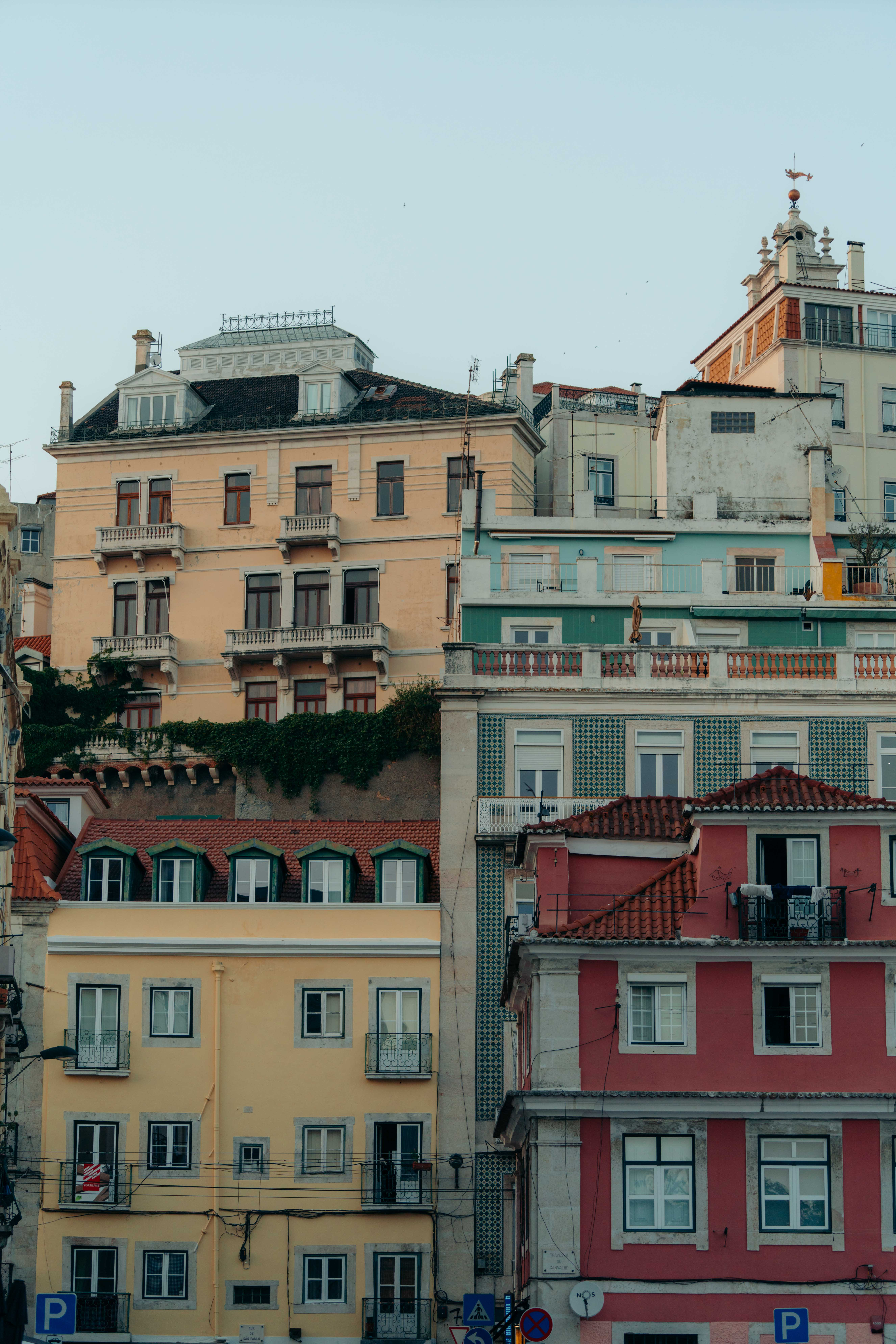 cais do sodre lizbona najlepsze knajpy w lizbonie